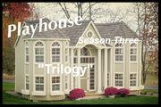 Playhouse S3 Logo