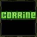 Corrinesafepass