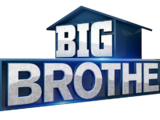 Love's Big Brother 1