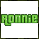 Ronniesafepass