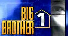 Big Brother 1 US logo 2