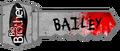 BaileyKeyBB4