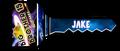 JakeBB15Key