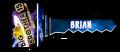 BrianBB15Key
