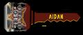 AidanBB22Key