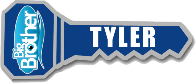 File:TylerKeyS1.png