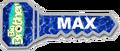 MaxKeyBB3