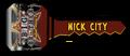 NickCityBB22Key