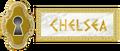 ChelseaLockBB6
