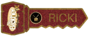 RickiBB10Key