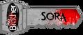 SoraKeyBB4