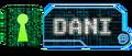 DaniLockS1