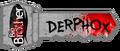 DerphoxKeyBB4