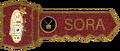 SoraBB10Key