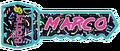 MarcoKeyBB8