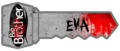 EvaKeyBB4