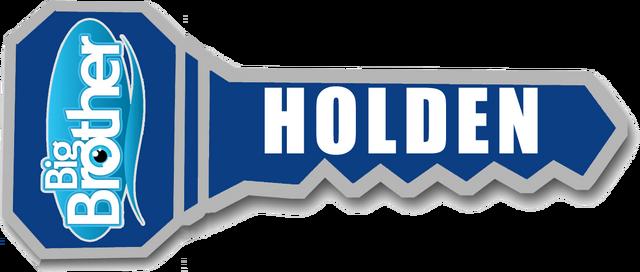 File:HoldenKeyS1.png
