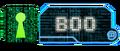 BooLockS1