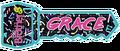 GraceKeyBB8