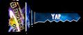 YapBB15Key