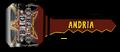 AndriaBB22Key