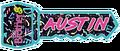 AustinKeyBB8