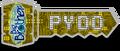 PydoKeyS2Win