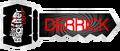 DerrickBB9Key
