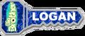 LoganKeyBB3