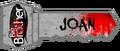 JoanKeyBB4