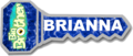 BriannaKeyBB3