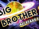 Big Brother 15