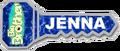 JennaKeyBB3