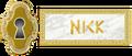 NickLockBB6