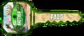 PydoBB23Key