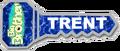TrentKeyBB3