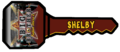 ShelbyBB22Key