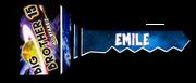 EmileBB15Key
