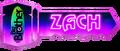 ZachKeyBB5