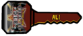 AliBB22Key