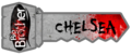 ChelseaKeyBB4