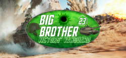 BB23Logo