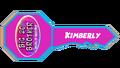 KimberlyBB20Key