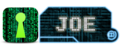 JoeLockS1