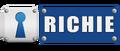 RichieLockS1