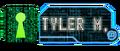 TylerMLockS1