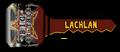 LachlanBB22Key