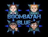 BB11BoombayahBlue
