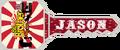 JasonBB13Key