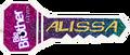 AlissaBB11Key